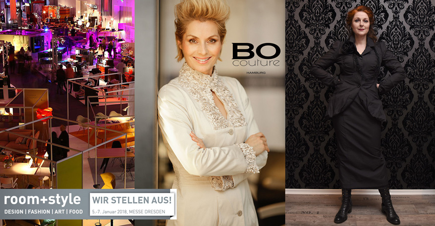 bocouture-hamburg-auf-der-room-and-style-dresden-januar-2018