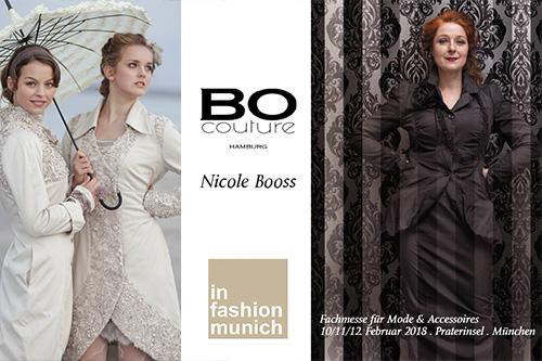 bocouture-hamburg-mode-jackets-and-coats-infashion-munich-ordermesse