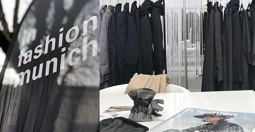 bocuture-fashion-munich-messe-jackets-and-coats