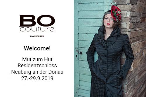 bocouture-hamburg-mut-zum-hut-residenzschloss-neuburg-an-der-donau-event